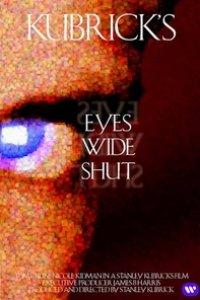 С широко закрытыми глазами - смотреть онлайн бесплатно в