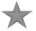 416 votes, average: 6.81 out of 10